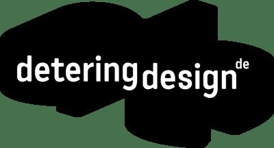 deteringdesign Logo