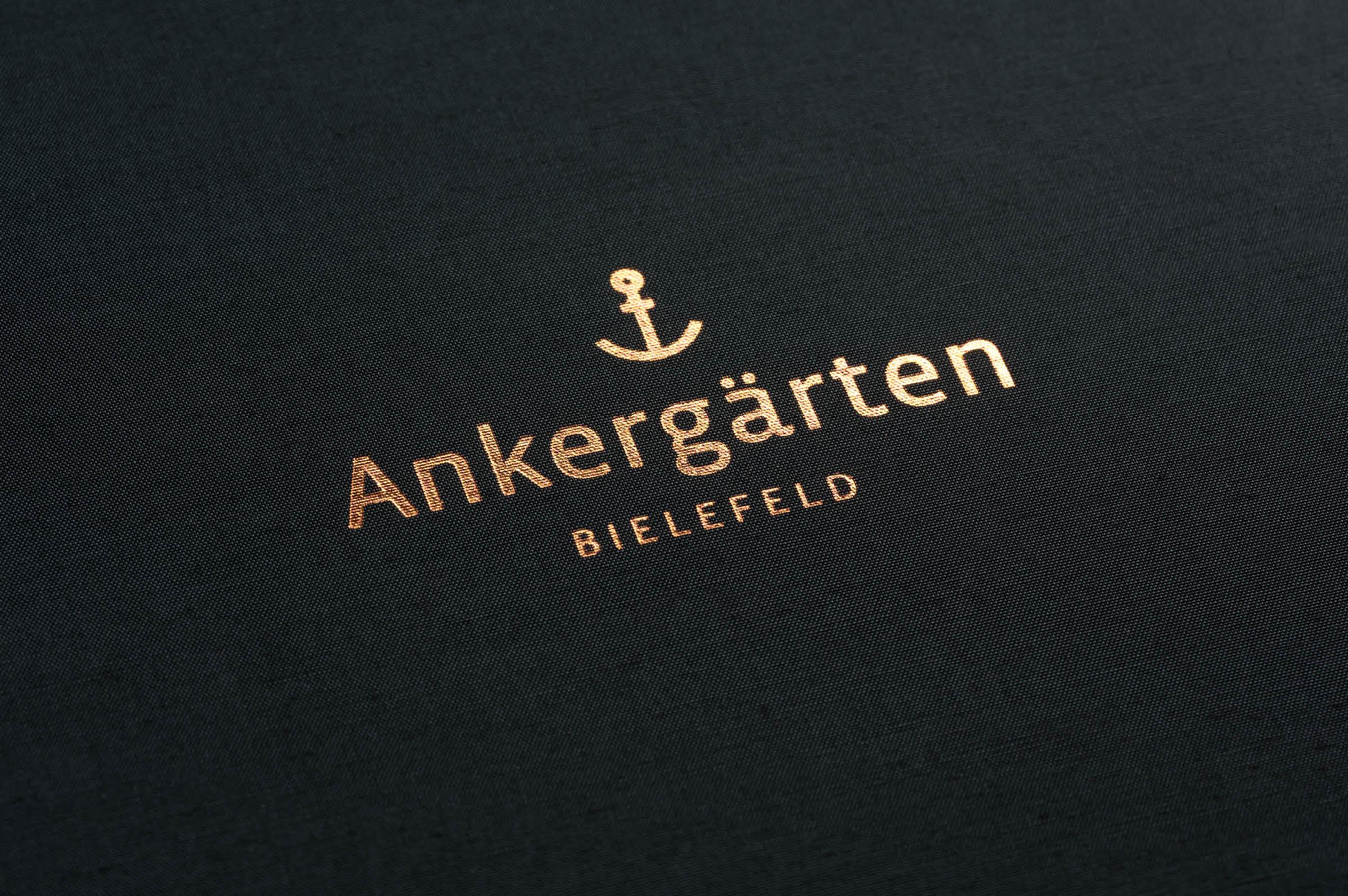 Ankerg rten bielefeld deteringdesign gmbh - Ankergarten bielefeld ...