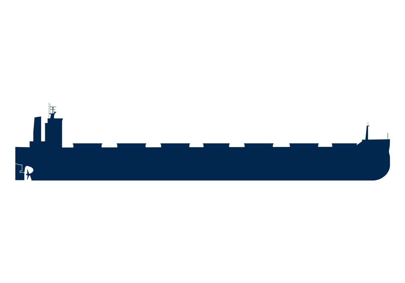 A.O. Schifffahrt Webseite