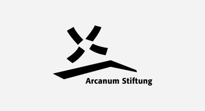 Arcanum Stiftung