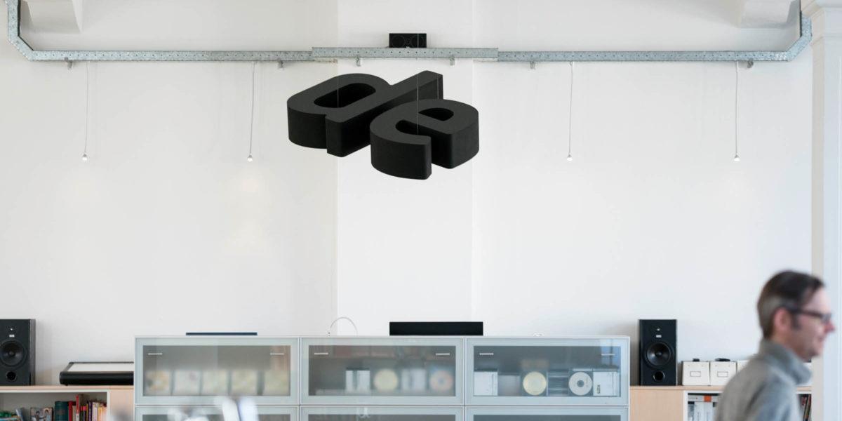 deteringdesign Bielefeld, Büro
