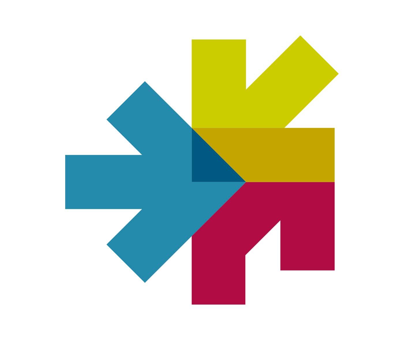 Logo Handwerkskammer Ostwestfalen-Lippe zu Bielefeld