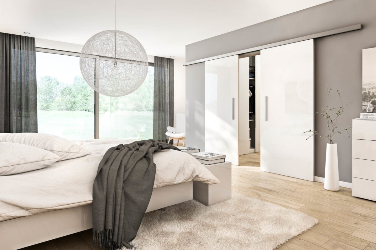 schlafzimmer taupe weis modern alles ber wohndesign und m belideen. Black Bedroom Furniture Sets. Home Design Ideas